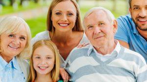 ویزای والدین استرالیا