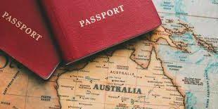 بازدید از استرالیا از طریق ویزای توریستی و گردشگری