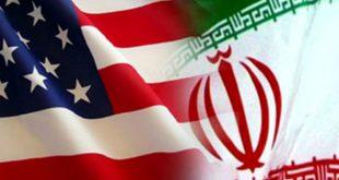 توقف پذیرش حضوری مراجعین کنسولی سفارت ایران در کنبرای استرالیا