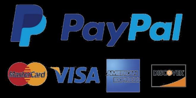 پرداخت ارزی