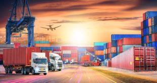 صادرات و واردات به استرالیا