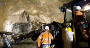 مهاجرت مهندس معدن به کشور استرالیا