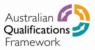 نظام آموزشی استرالیا