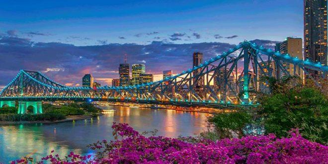 ویزاهای پرطرفدار استرالیا