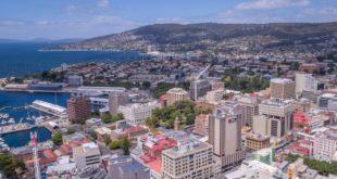 ارزانترین شهر استرالیا