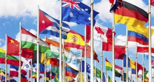 بهترین کشورهای جهان 2020 - استرالیا پنجم