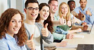 آموزش زبان در استرالیا