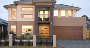 اجاره خانه در استرالیا