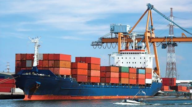 روابط تجاری ایران و استرالیا