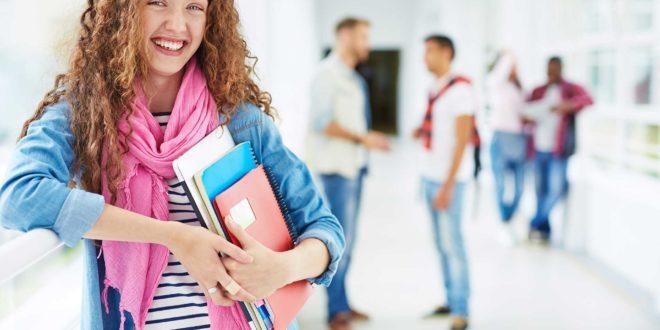 تنظیم انگیزه نامه تحصیلی برای مهاجرت به استرالیا