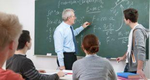 مهاجرت معلمان به استرالیا