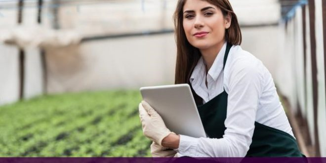 مهاجرت مهندس کشاورزی به استرالیا